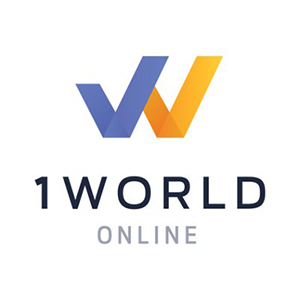 1World