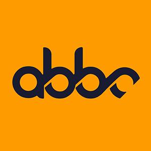 ABBC Coin icon