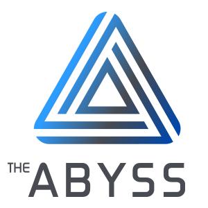 Abyss Token
