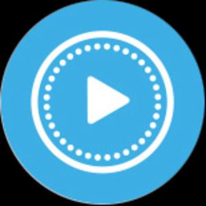 AudioCoin
