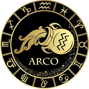 AquariusCoin