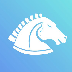 Travala.com