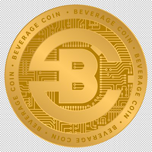 Bitcoin Confidential
