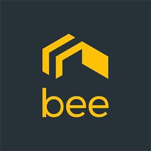 BeeEx