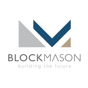 Blockmason Link