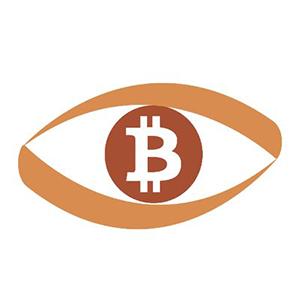 Blockchain Quotations Index Token