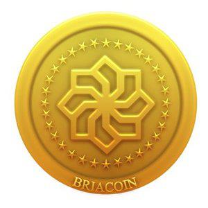 BriaCoin