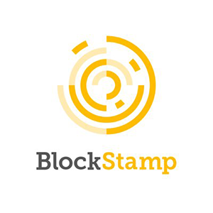 BlockStamp