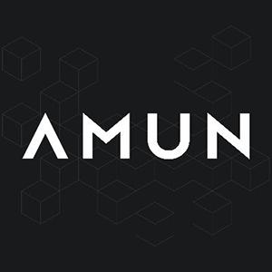 Amun Short Bitcoin Token
