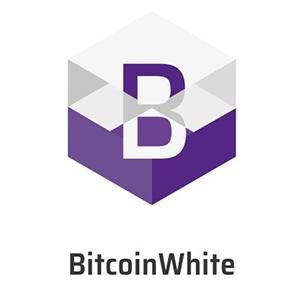BitWhite