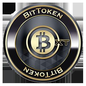 BITFXT COIN