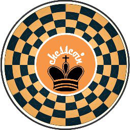 Chess Coin