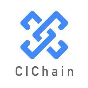 CIChain
