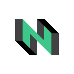 Nervos Network icon