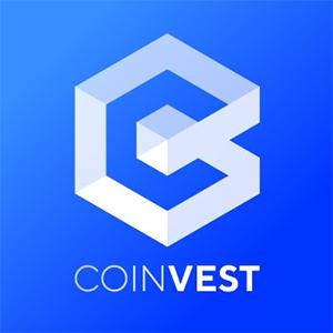 Coinbase tokenized stock FTX