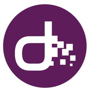 DAPS Token