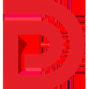DigitalPrice