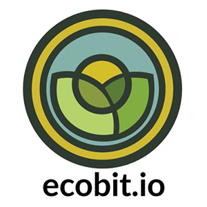 EcoBit ico