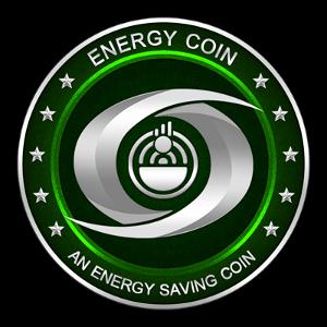 Energycoin
