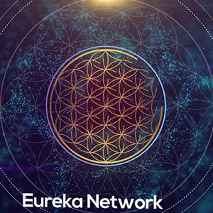 Eureka Coin