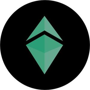 Ethereum Meta