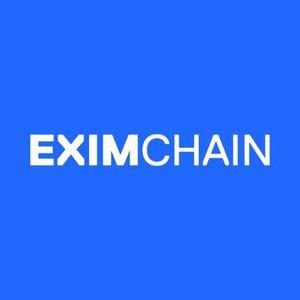 Excaliburcoin
