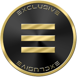ExclusiveCoin