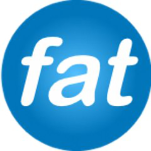 Fatfi Protocol