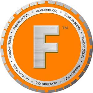FoodCoin
