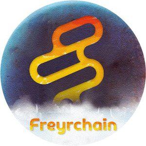 Freyrchain