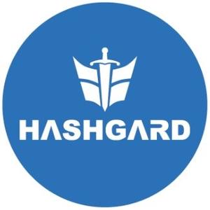 Hashgard