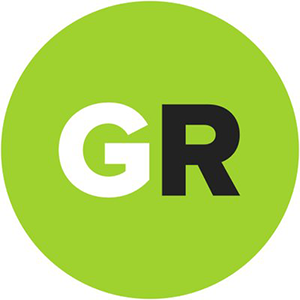 Global Rental Token