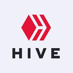 Hive Dollar