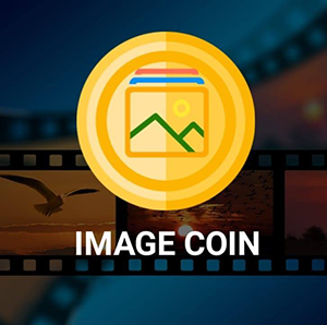 ImageCoin