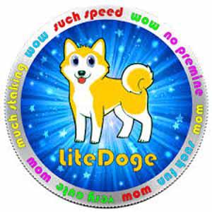 LiteDoge