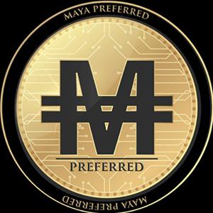 Maya Preferred 223