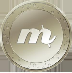 MAX Exchange Token