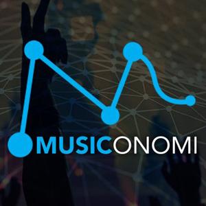 Multi Channel Influencer Creater Cloud Funding Platform