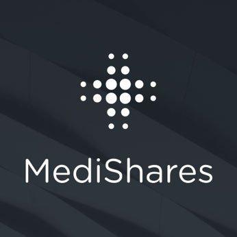 MediShares