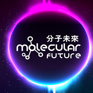 Molecular Future icon