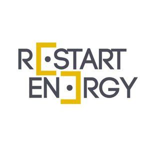 Restart Energy MWAT