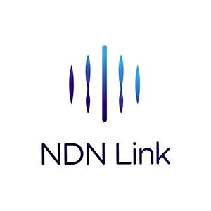 NDN Link