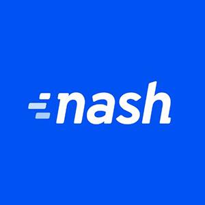 Nash Exchange