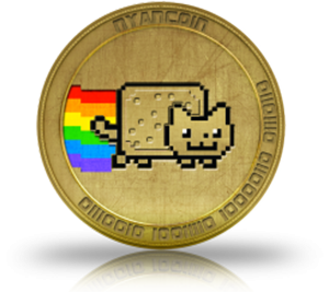 Nyan Finance