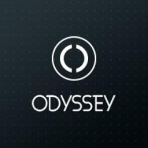 Odyssey ico