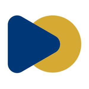 PlayCoin [ERC20]