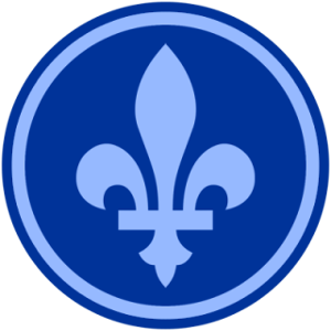 Quebecoin