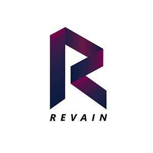 Revain