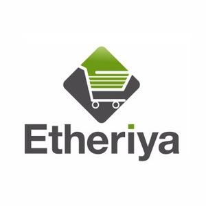 Etheriya
