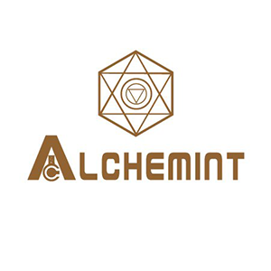 Alchemint Standards